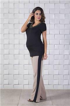 12bc5104de5362 Roupas para Gestantes - Moda Gestante Fashion