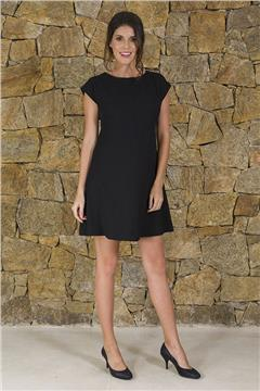 06d875971 Roupas para Gestantes - Moda Gestante Fashion