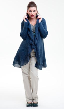 casaco-azul-liquidacao