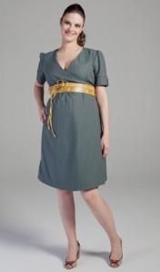Cinto Píton Moda gestante moda grávida