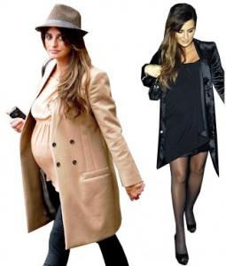 Moda de inverno para gestante http://www.cantinhojutavares.com