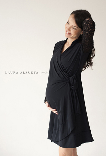 Patricia Oliveira usa Maria Barriga Moda Gestante