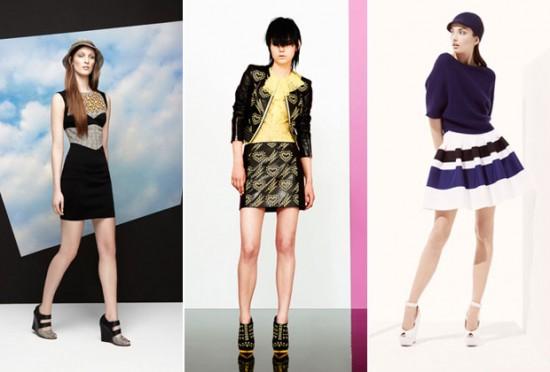 mini-saia-na-moda