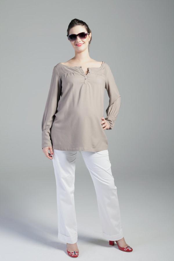 camisa-vitoria-nude