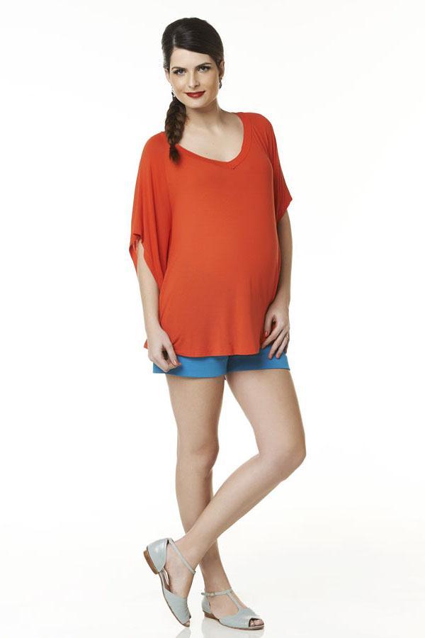 blusa-short-gravida