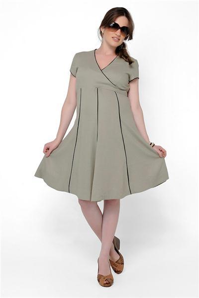 vestido-gravida-provence