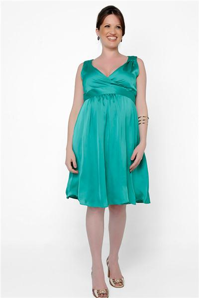 vestido-gravida-rivera