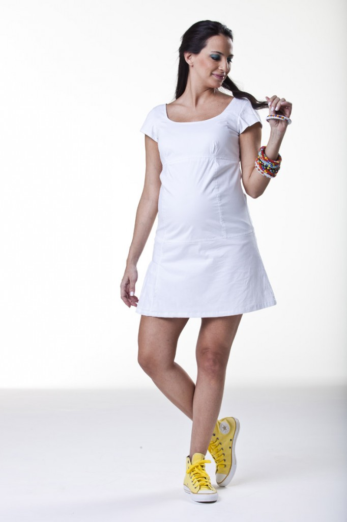 vestido-gestante-figueiretes