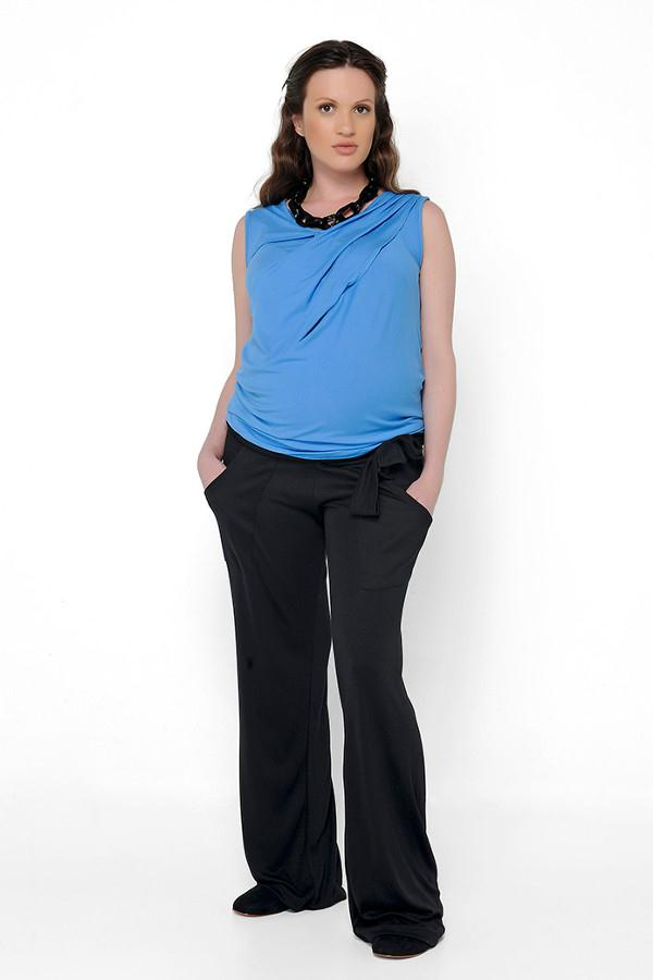 blusa-ponche-gravida