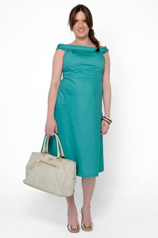 vestido-fragata-gestante