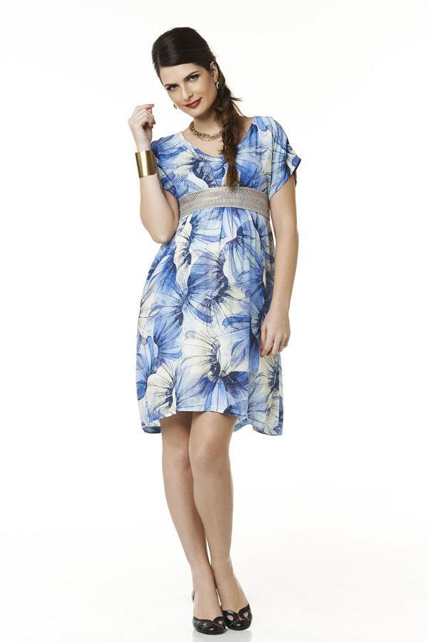 moda-gestante-vestido-dia-das-mulheres
