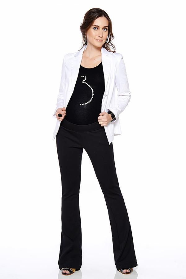 moda-gestante-blazer