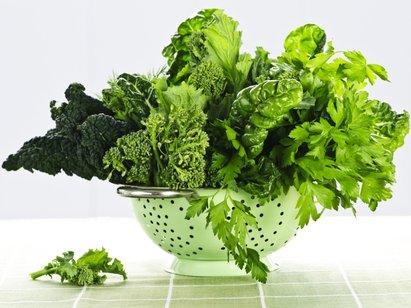 salada-verde-gestante