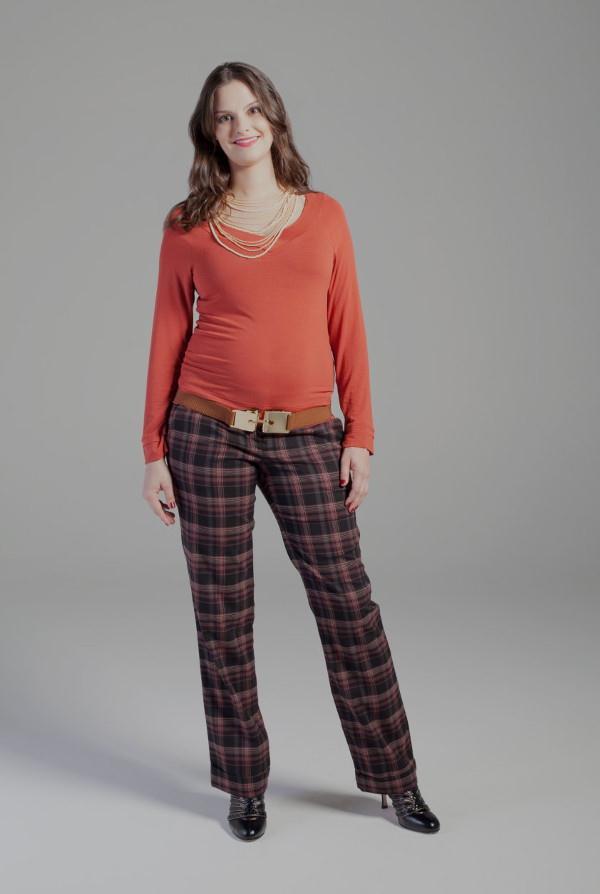 calca-espanhola-gestante-maria-barriga