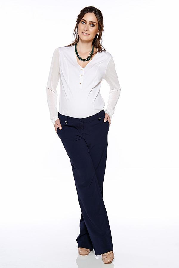 camisa_body-gestante