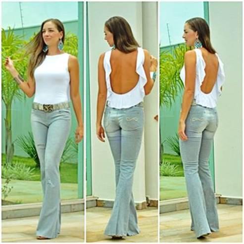 body-moda