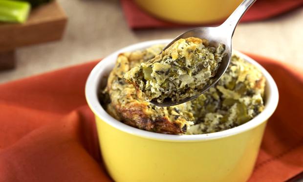 receita-sufle-brocolis