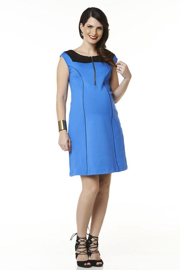 vestido-alicia-gestante