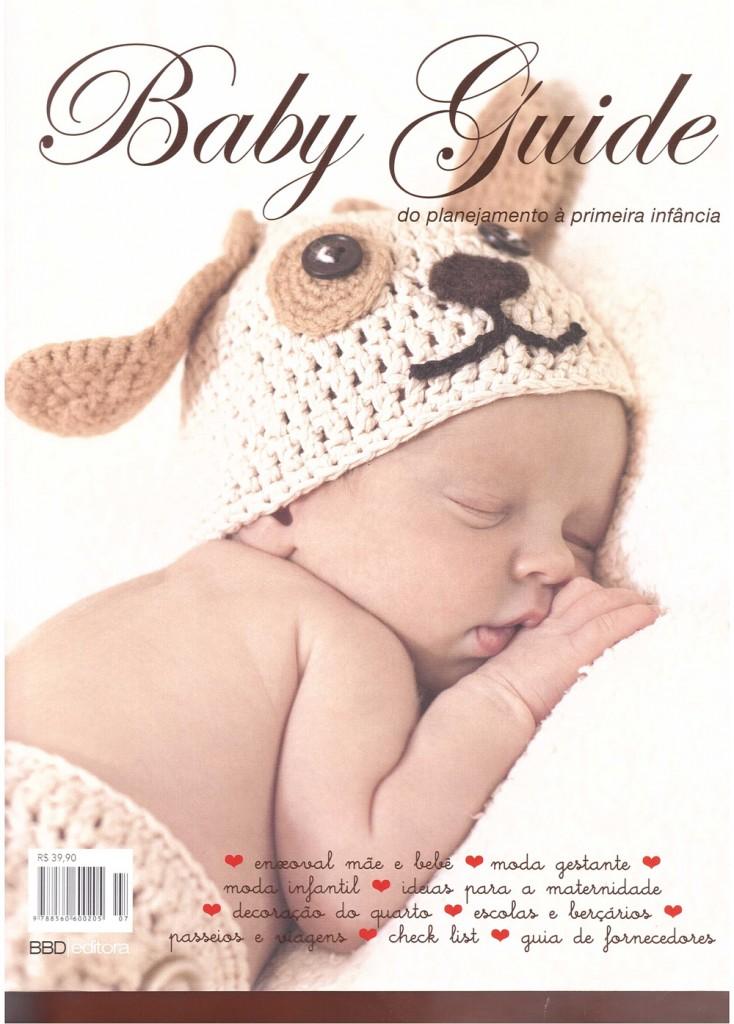 capa-baby-guide