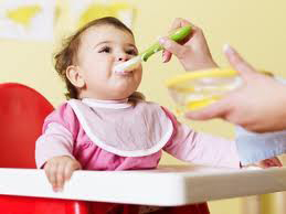 alimentacao-bebe