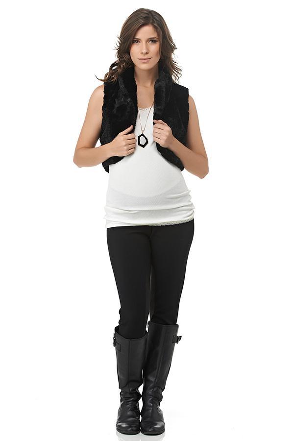 colete-greyci-gravida