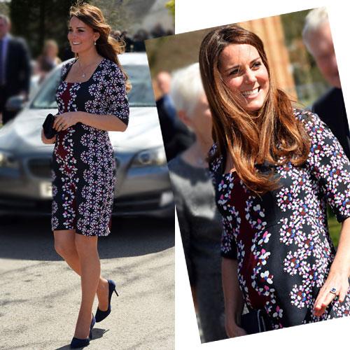kate-middleton-vestido-estampado-erdem-gravida-1