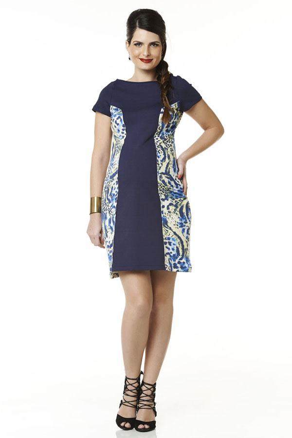 moda-gestante-vestido-alexia