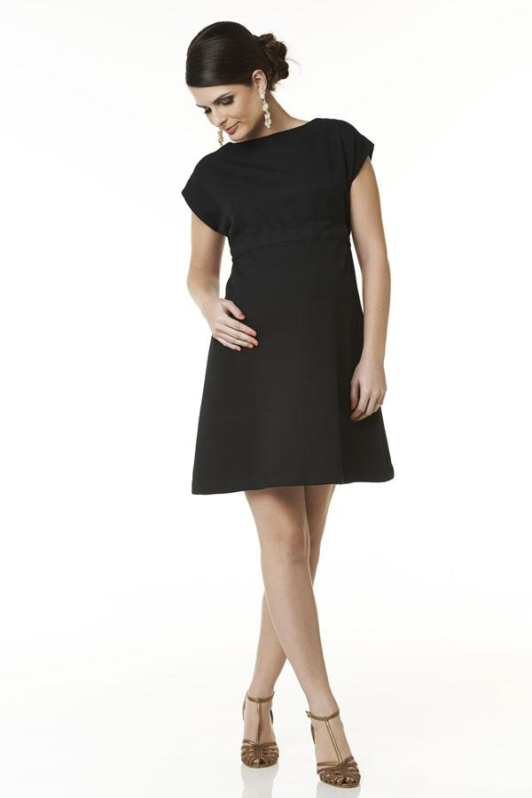 moda-gestante-vestido-aura