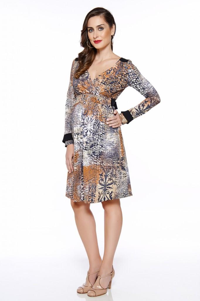 vestido-lindoya-gravida