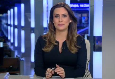 mariabarriga-ticiana