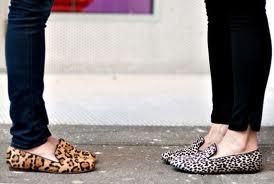 sapatilhas-gravidas