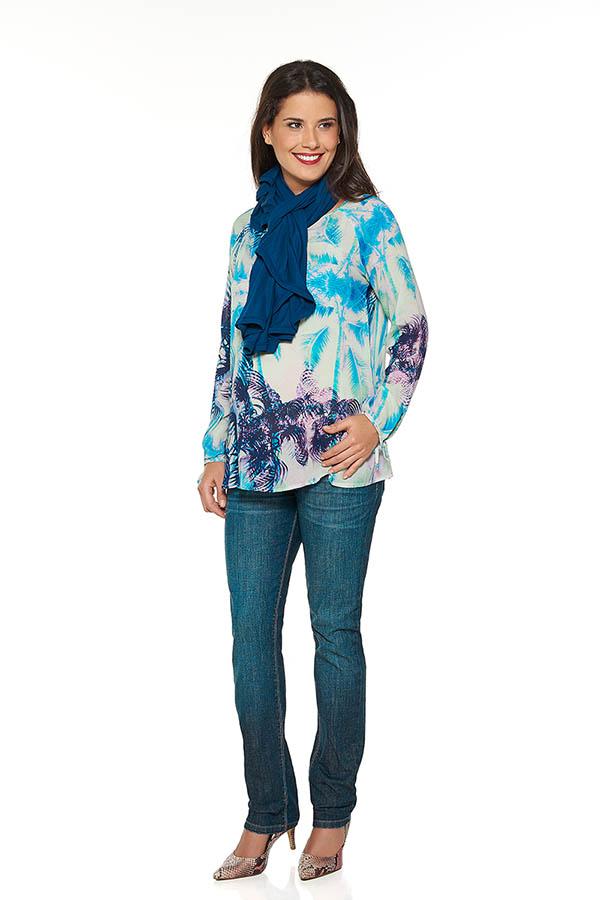 camisa-inverno-gravidez