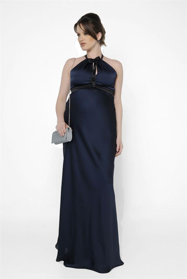 moda-gestante-vestido-festa