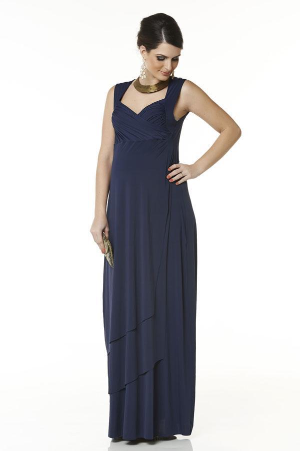 moda-gestante-vestido-madrinha