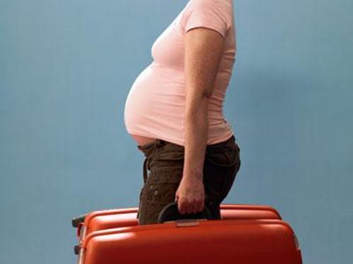 viajar-gravida