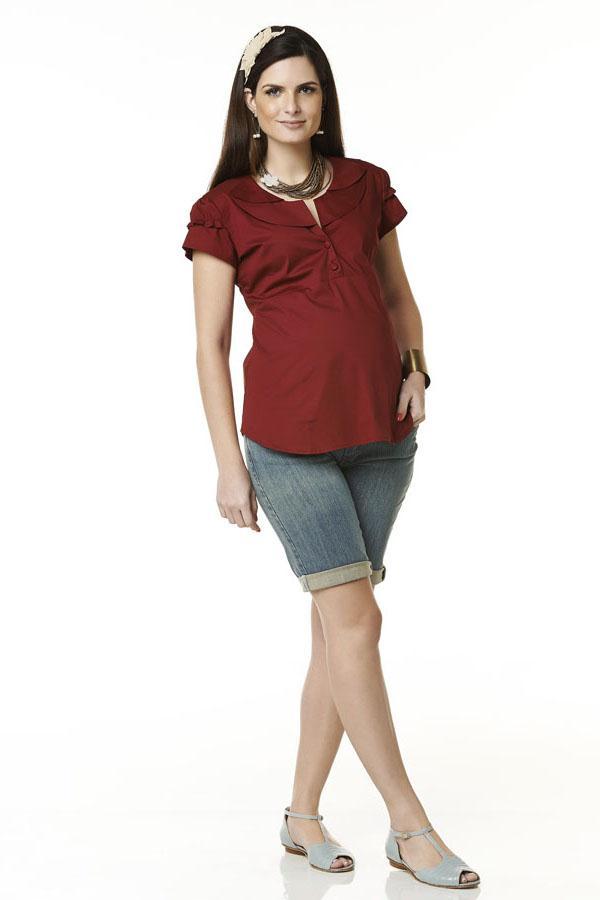 camisa-verao-gravida