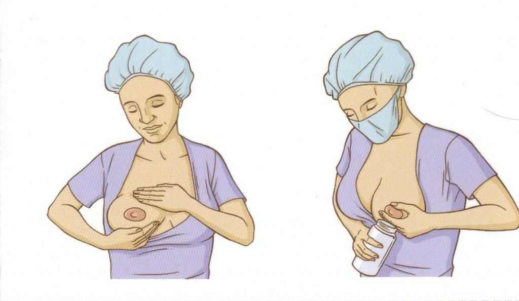 doação-leite-materno