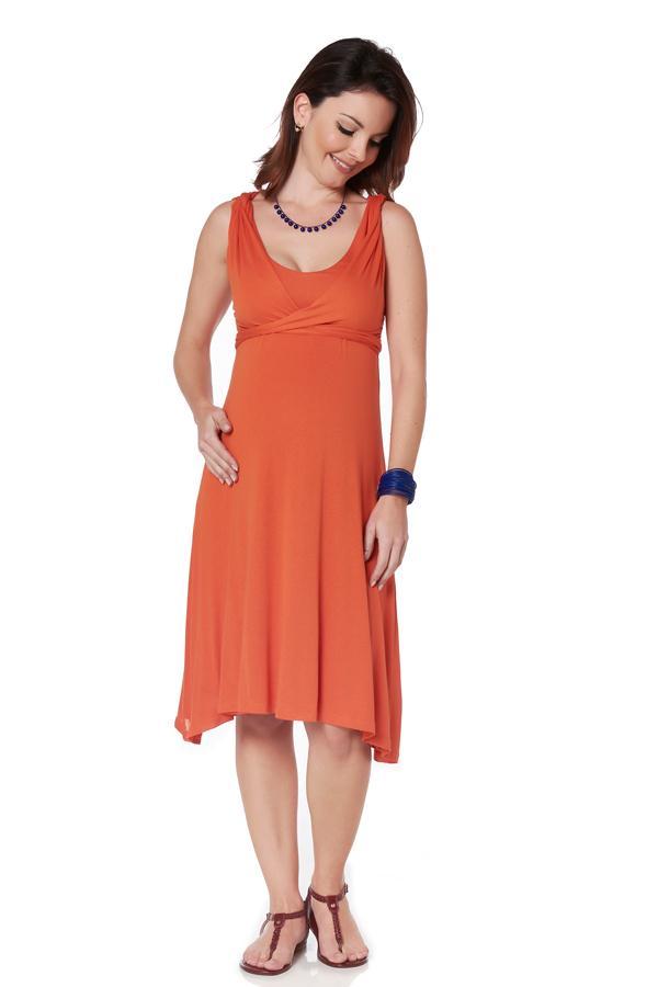 moda-gestante-vestido-graivda