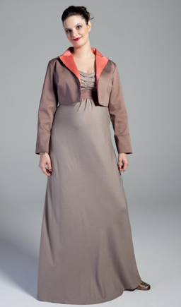 vestido-veneza-gravida-promoção