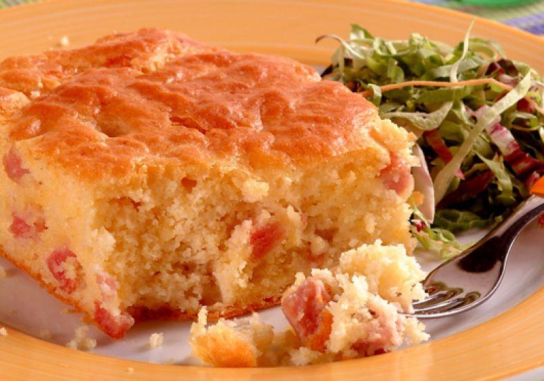 receita-torta-de-presunto-e-queijo-de-liquidificador