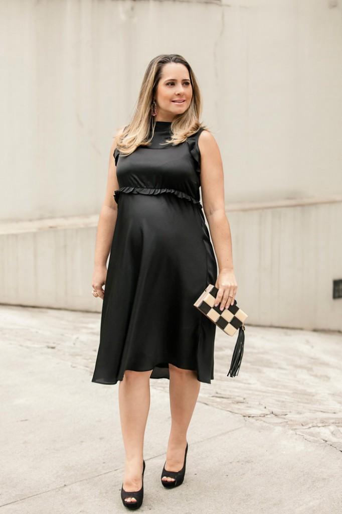vestido-gestante-maria-barriga