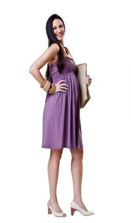 vestido-enseada-moda-gravida