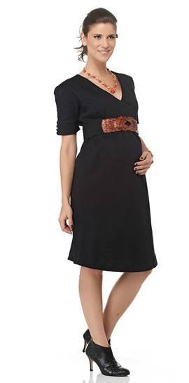 vestido-gravida