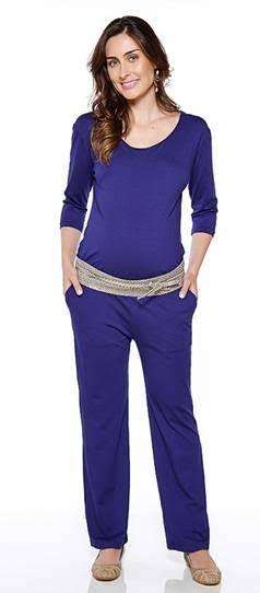 macacao-gravida
