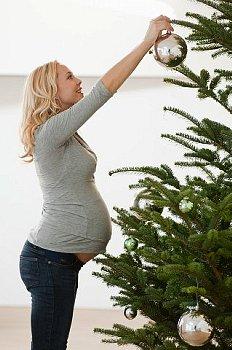 preparativos-para-o-natal