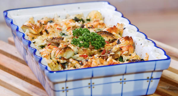 arroz-para-gravidas