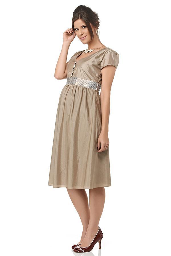 moda-gestante-vestidos-festas