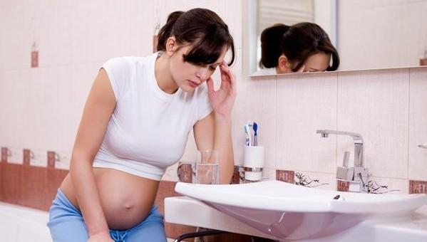 alimentos-que-aliviam-enjoos-na-gravidez