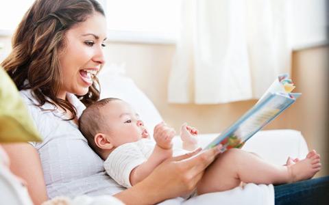 leitura-para-bebes