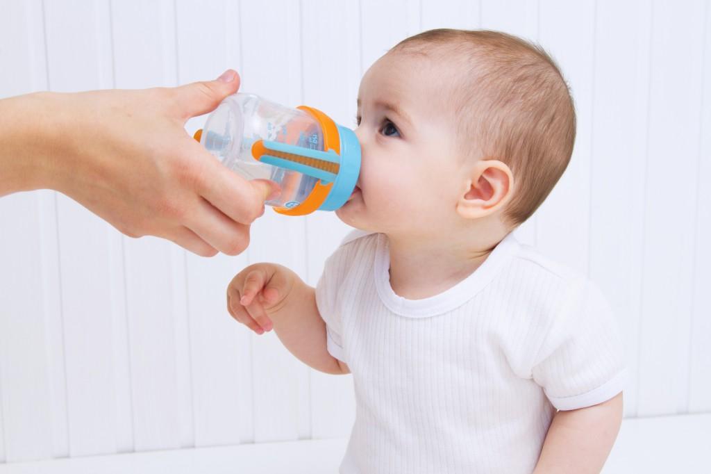 agua-bebes